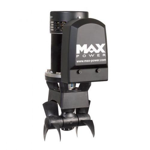 Max Power - Bogpropeller Max Power CT45