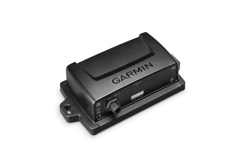 Garmin - Garmin 9-axlig kurssensor