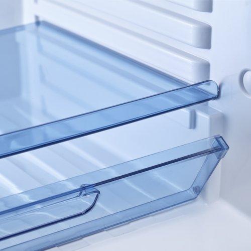 Dometic - Køleskab Waeco CRX-50