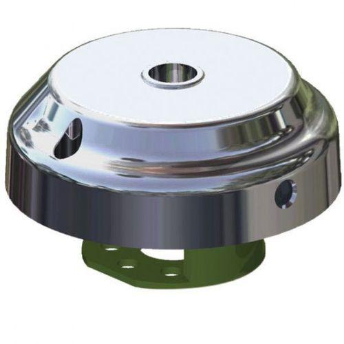 Ultraflex - Monteringsflange Ultraflex x91