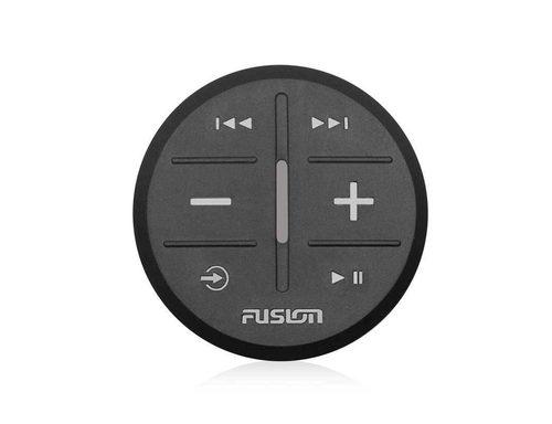 Fusion - Fusion ARX70 ANT fjärrkontroll