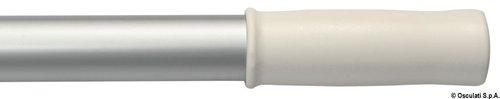 Osculati - Båtshake, tri-teleskopisk