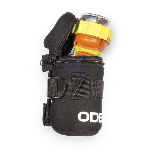 - Odeo Distress Flare, LED nödljus