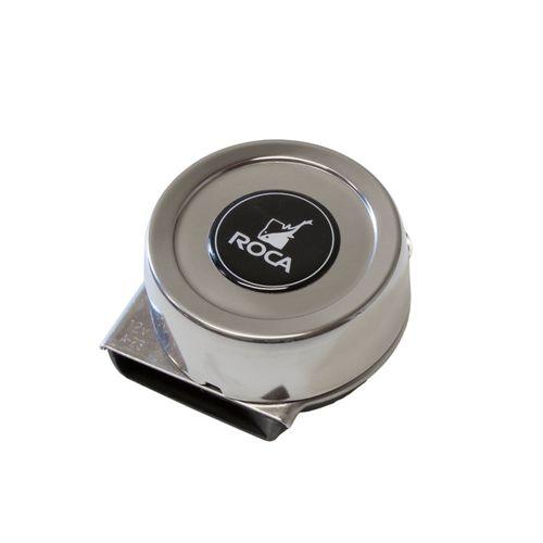 Roca - Kompakt signalhorn