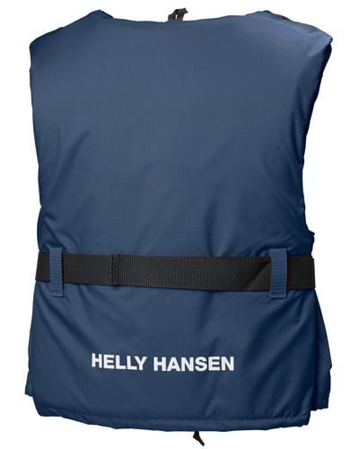 Helly Hansen - Helly Hansen Redningsvest SPORT II Navy