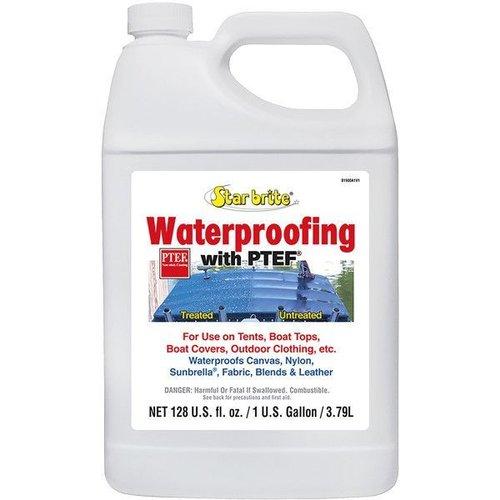 Starbrite - Starbrite Waterproofing