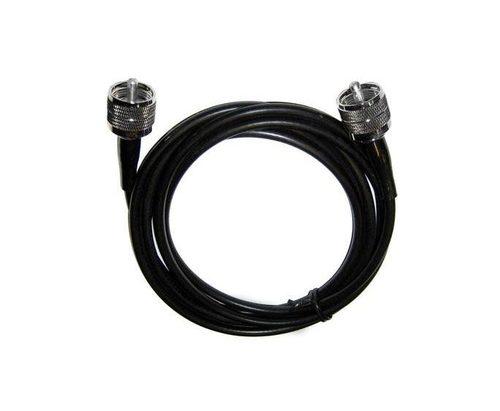 Vesper - Vesper PL259 kabel 2m