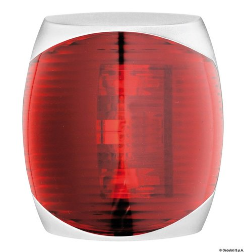 Osculati - Lanterna Sphera II