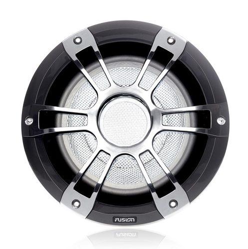 Fusion - Fusion Signature SUB LED grå