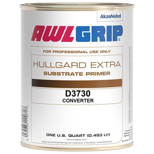 Awlgrip - Hullgard Extra  OD6120 & OD3730