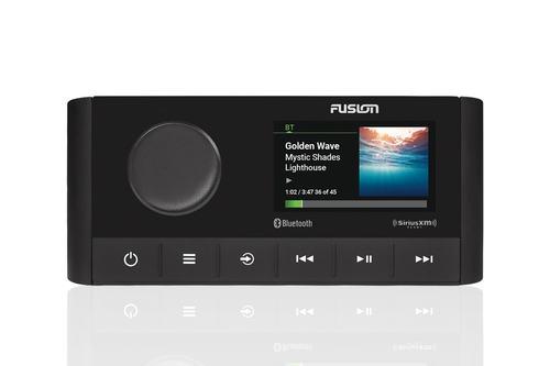 Fusion - Fusion MS-RA210 BT/N2K