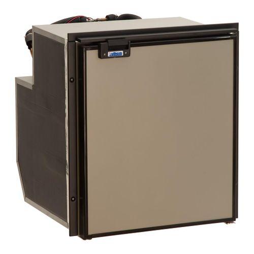Isotherm - Isotherm CR65 Kylskåp 65 Liter Kompressorskyld