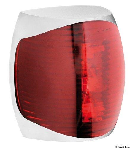 Osculati - Lanterne Sphera II