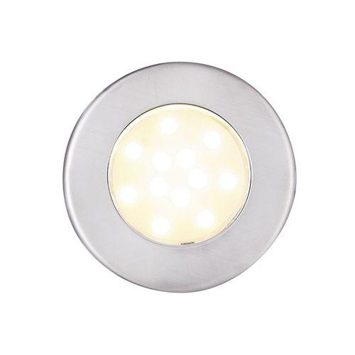 Båtsystem - Corona SMD LED