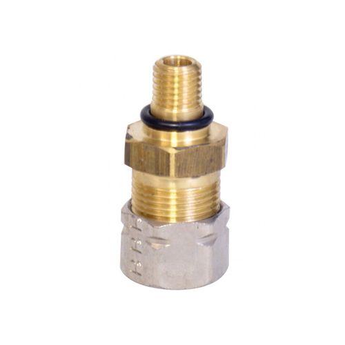 Ultraflex - Nippel till retursang up18-m8