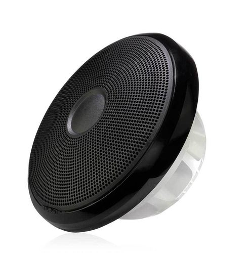 Fusion - Fusion XS 10 classic subwoofer