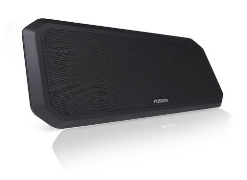Fusion - Fusion Sound-Panel 200W