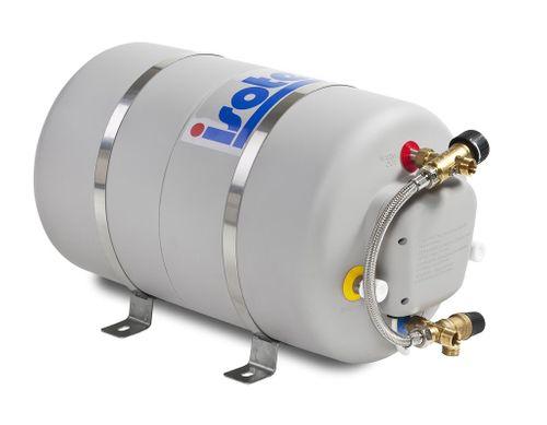 Isotemp - Varmvattenberedare ISOTEMP SPA 40L 230V MED BLANDARE