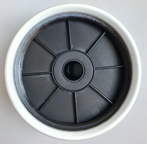 Recmar - Vandudskillerfilter bensin 10 micron