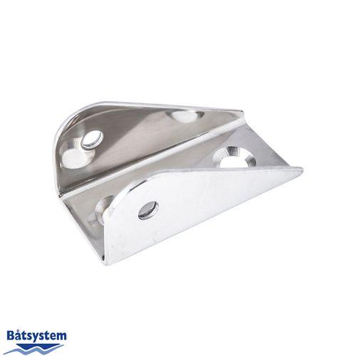 Båtsystem - Pekebeslag Ø32mm till HP65