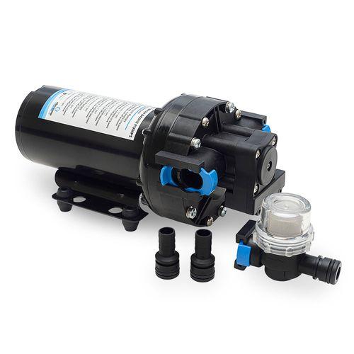 Albin Pump Marine - Tryckvatten pump