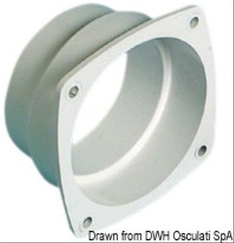 Osculati - Adaptor t. ventilrist