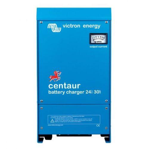 Victron - Batteriladdare Victron Centaur