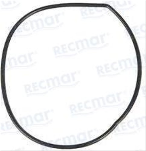 Recmar - Tätning Impellerhus BRP REC331353