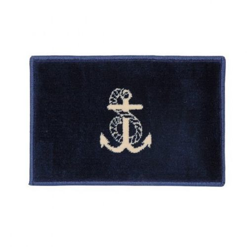 1852 Marine Quality - Mattor med marina motiv