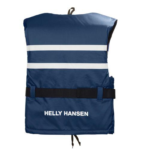 Helly Hansen - Helly Hansen Redningsvest SPORT COMFORT Navy