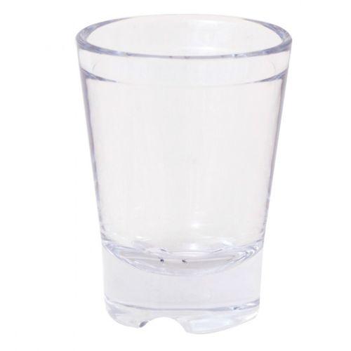 STRAHL - Polykarbonatglas, Strahl