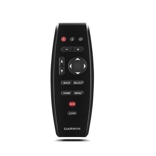 Garmin - Garmin trådlös Fjärrkontroll till GPSMAP-Serien