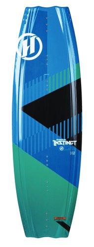 Hydroslide - Wakeboard Instinct