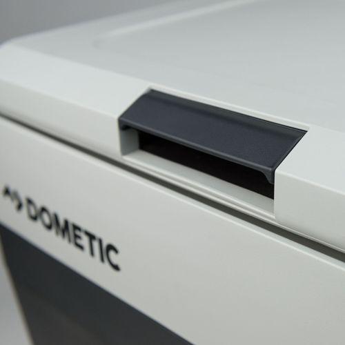 Dometic - Dometic Køleboks CFF 35