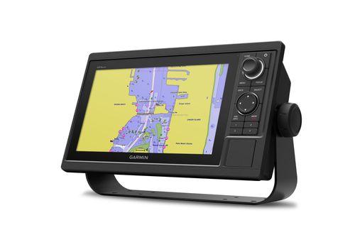 Garmin - Garmin GPSMAP® 1022 Kartplotter