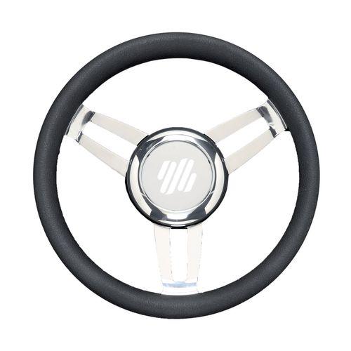 Ultraflex - Ultraflex Båtratt Foscari 350mm
