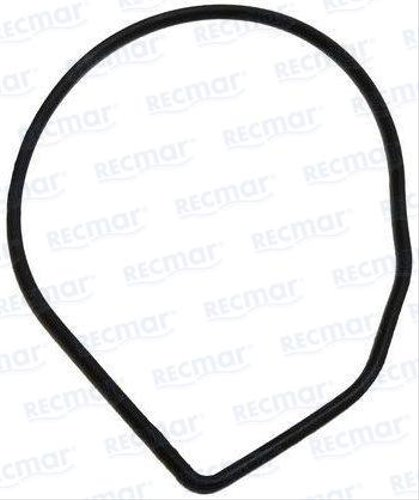 Recmar - Tätning Impellerhus BRP REC324981