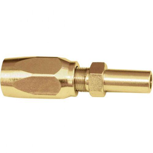 Ultraflex - Ultraflex fittings hydraulikslange