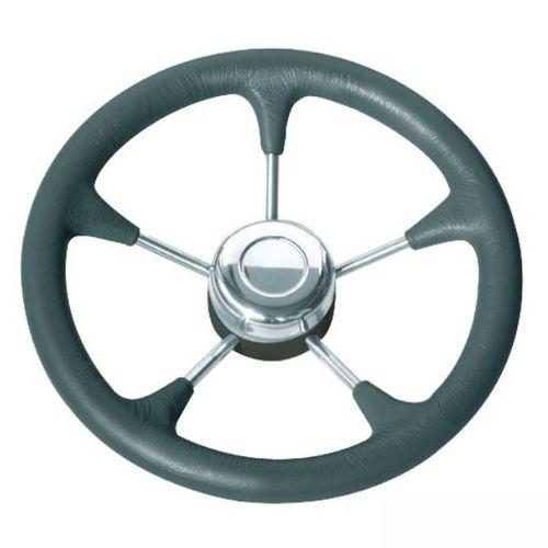 Osculati - Ratt Osc soft grå 350mm