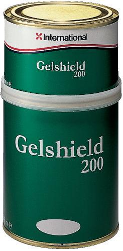 International - Gelshield® 200 epoxyprimer