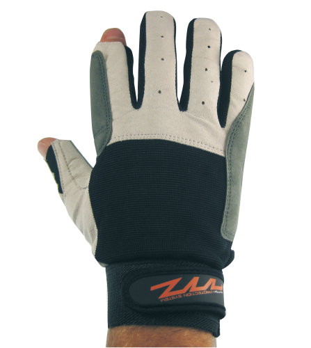 Watski - Handske trefinger