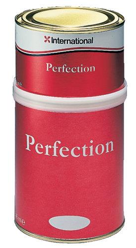 International - Perfection® Lackfärg