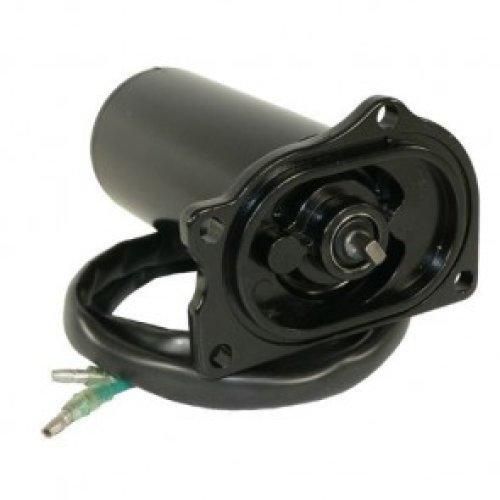 - Powertrim motor Mercury REC827675A1