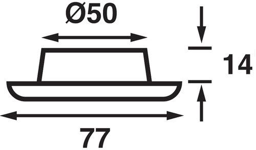 Båtsystem - Nova Touch