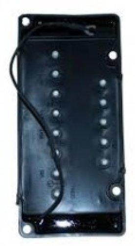 Recmar - Switch box Mercury REC300-03107