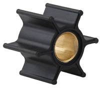 Recmar - Impeller til Honda 9,9-15 K