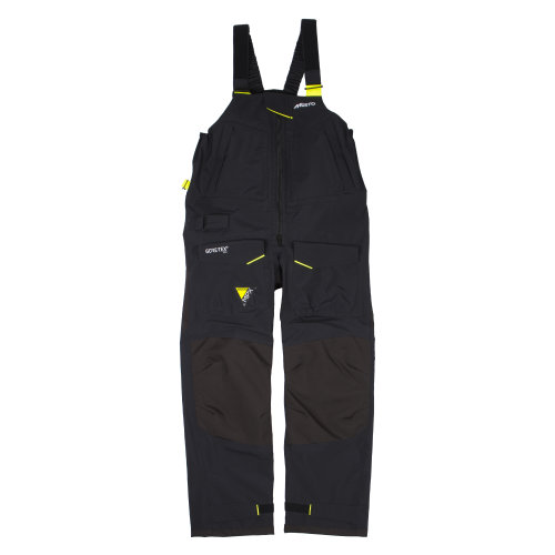 Musto - MPX Gore-Tex Pro Offshore Byxa