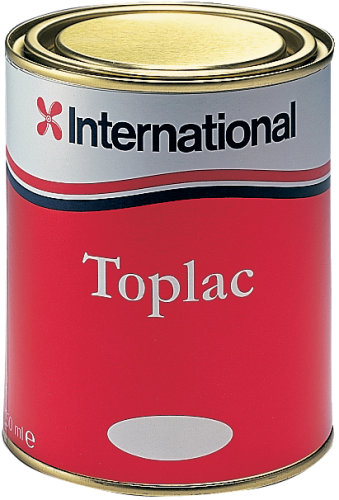 International - Toplac®