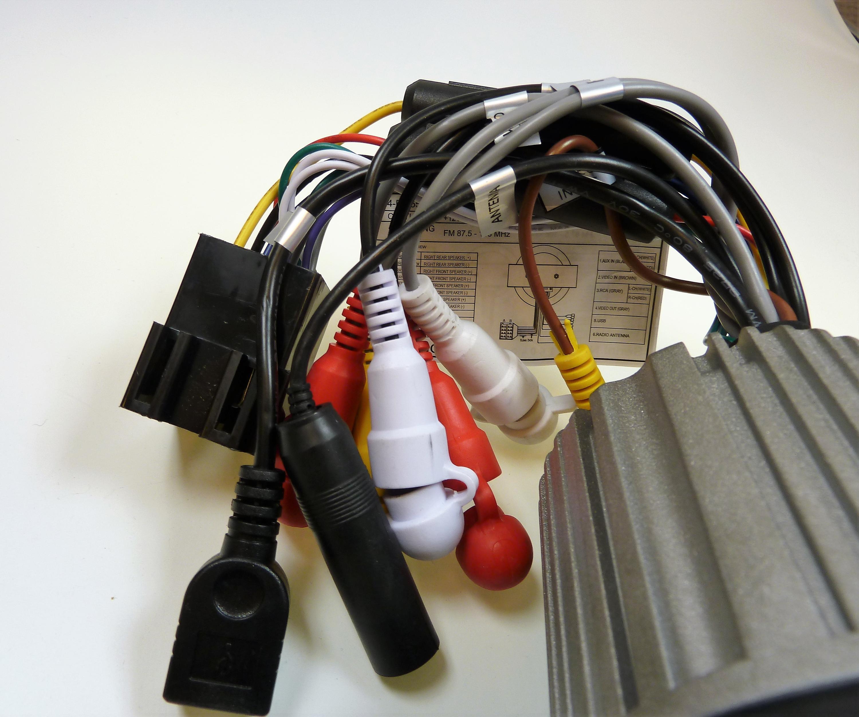 Kan du hekte 2 ampere til en sub