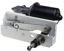 Vinduspussermotor W25